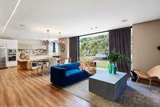 Vivienda nueva, La Purísima, Casas en venta en Loma Del Atravezado con 236m²