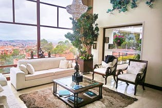 Apartamento en Bogota Bosque Medina - 300 mts, 4 parqueaderos.