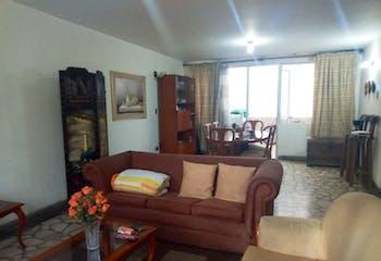 Casa en venta en Galerías, 218m²