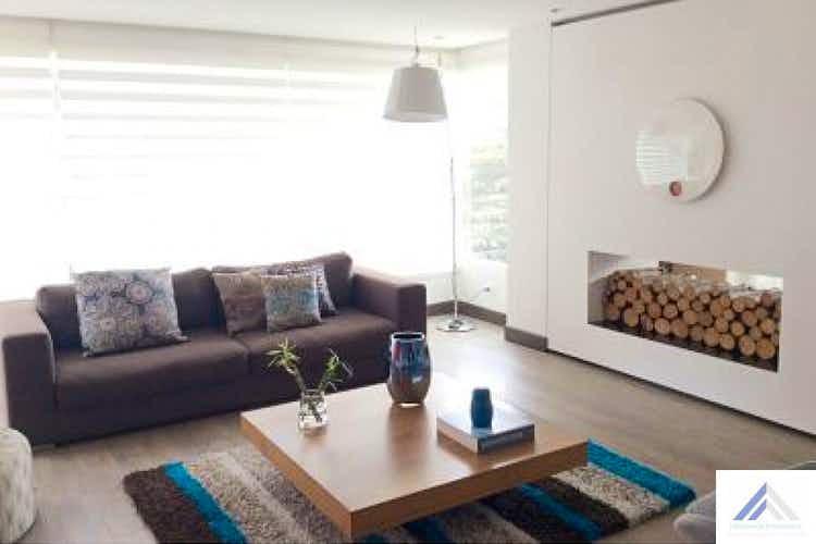 Portada Apartamento en bosque de medina - 325 mts Area construida + 80 mts Terraza, 3 parqueaderos.