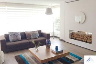 Apartamento en bosque de medina - 325 mts Area construida + 80 mts Terraza, 3 parqueaderos.