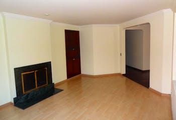 Apartamento en venta en Contador de 145m² con Solarium...