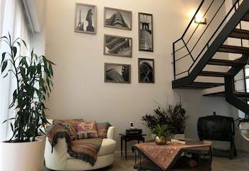 Casa en Rionegro, Llanogrande - 197mt, dos alcobas, balcón