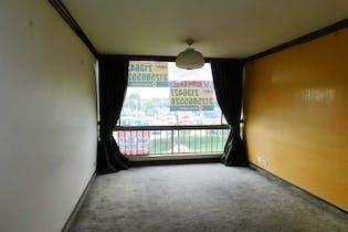 Apartamento en venta en Mirandela con acceso a Jardín