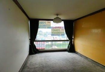 Apartamento en venta en Mirandela de 65m² con Gimnasio...