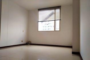 Apartamento en Gran America, Teusaquillo - 3 alcobas-64 mts2