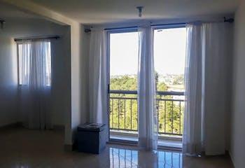 Apartamento en venta en La Mosquita con Gimnasio...