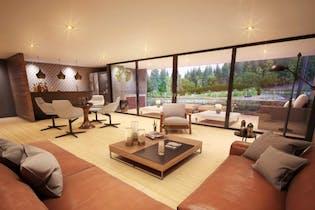 Apartamento en venta en La Mosquita 99m² con Zonas húmedas...