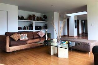 Casa en vereda el salitre -510 mts, 4 habitaciones.