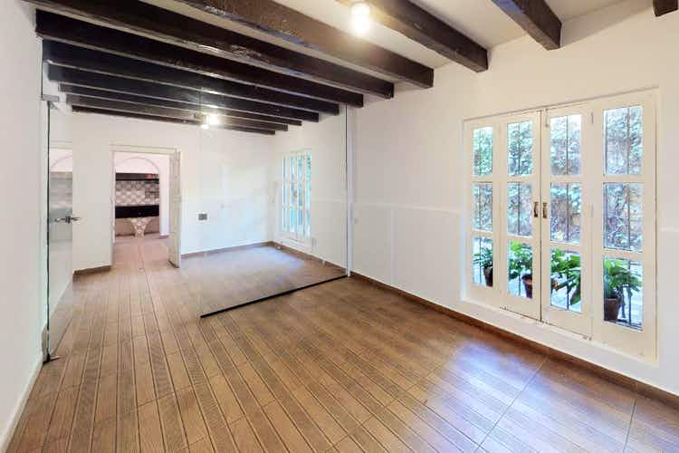 Portada Casa en venta en Col. Del Carmen, 400 m² con terraza
