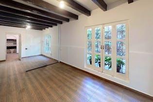 Casa en venta en Col. Del Carmen, 400 m² con terraza