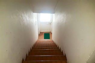 Casa en lisboa suba - 240 mts, 3 habitaciones.
