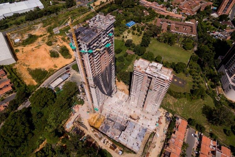 Foto 2 de Arizá Verde Vivo