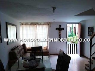 Villas De Kalamari  111, casa en venta en Mota, Medellín