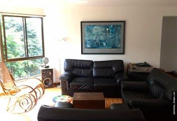 Apartamento en Atabanza, Colina Campestre - 78mt, dos alcobas