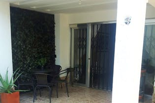 Casa en La Castellana, Laureles - Siete alcobas