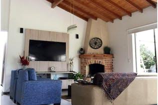 Casa en venta en Loma Del Escobero, 156m²