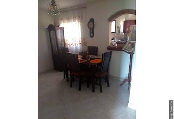 Casa en venta en Itagüí de 4 hab.