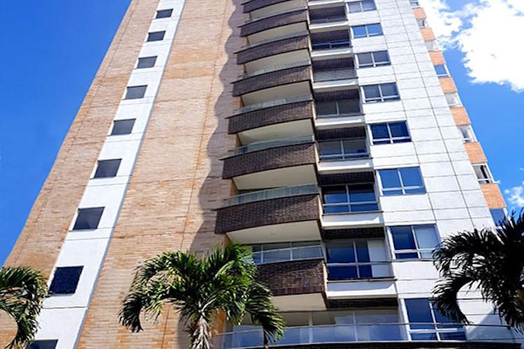Foto 9 de Monte Carlo Apartamentos