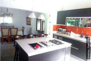Casa en venta en El Esmeraldal de 3 alcobas