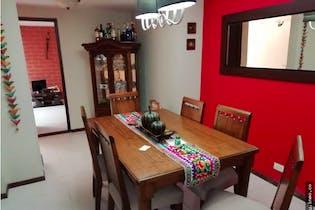 Casa en venta en Envigado de 3 hab.