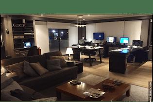 Apartamento en venta en Los ándes con acceso a Solarium