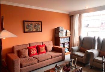 Apartamento en venta en Rincón Del Chicó, 175m²