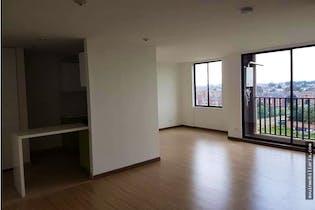 Apartamento en venta en Capellania con acceso a Gimnasio