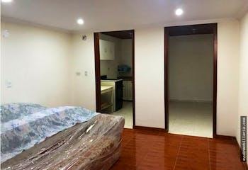 Casa En Soacha -cerezos - 2 Habitaciones