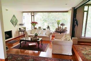 Apartamento en venta en El Refugio, 180m²