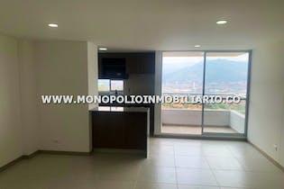 Apartamento en venta en Las Antillas 78m² con Piscina...