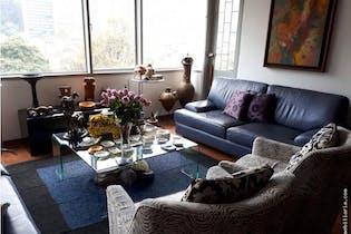 Apartamento En Las Aguas La Candelaria - 2 Habitaciones