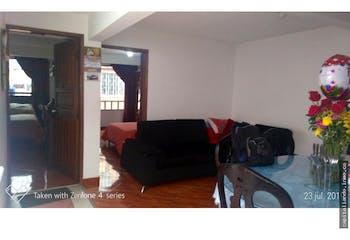 Casa en Fontibon, Fontibon - 96mt, dos pisos, terraza, siete alcobas