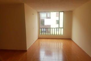 Apartamento en venta en Nueva Marsella de 62m²