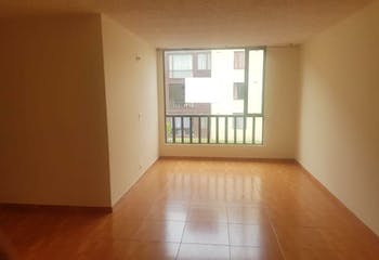 Apartamento en venta en Marsella de 3 habitaciones