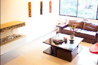 Apartamento en venta en Las Aguas, 80mt