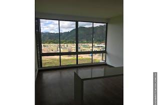 Apartamento en Cajicá, Cundinamarca con 2 habitaciones, piso 5 - 63 mt2.