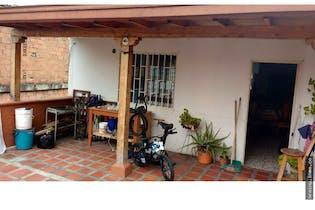 Casa en venta en Asturias de 103m² con Solarium...