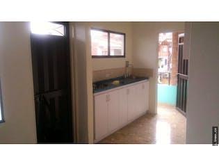 Apartamento de 78m2 en Ferrara, Itagüí - con terraza de 82m2