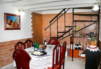 Casa en venta en La Candelaria, 450m²