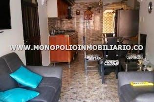 Casa bifamiliar en Tejelo, Castilla con 5 habitaciones, balcón - 120 mt2.