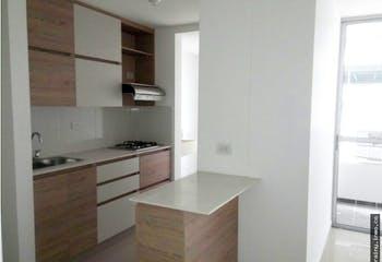 Apartamento en venta en Sabaneta de 3 alcobas
