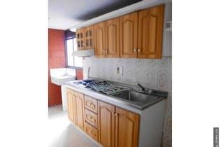 Apartamento en venta en Candelaria de 2 hab.