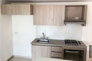Apartamento en venta en Envigado de 3 habitaciones