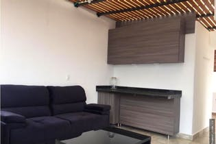 Apartamento en venta en Pardo Rubio, Con 2 Habitaciones-177mt2