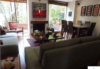 Apartamento en Santa Paula, Santa Barbara con 3 habitaciones, piso 1 - 115m2+10.