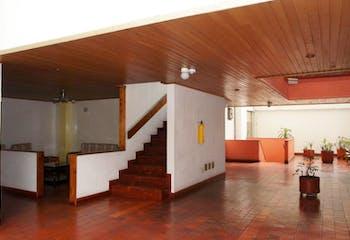 Apartamento en venta en Prado Pinzón de 62m²