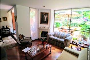 Casa en venta en Colina Campestre 209m² con Jardín...
