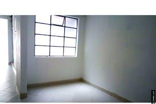 Casa de 113m2 en Las Mercedes, Itagüí - con cuatro habitaciones