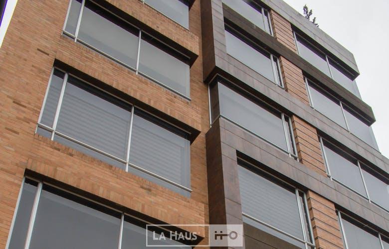 Foto 2 de Chico Cibeles, Apartamento en San Patricio de 3 hab, 150 mts